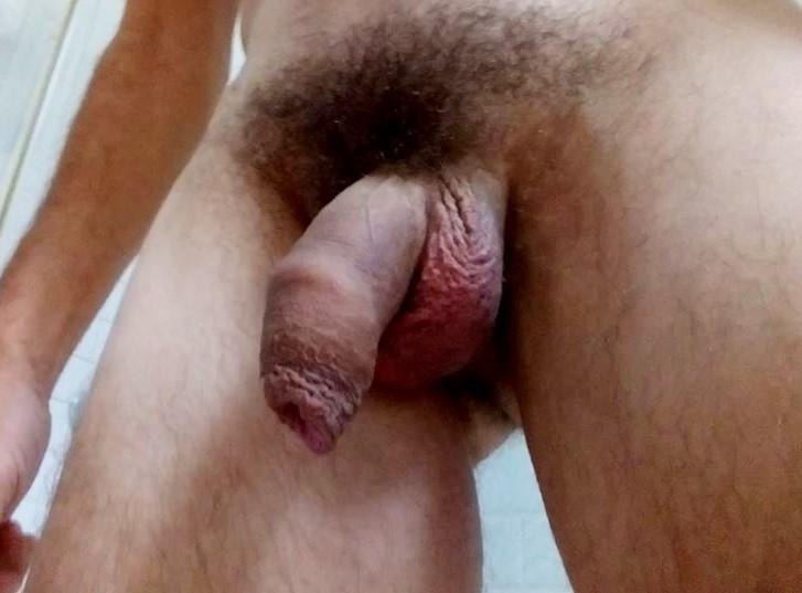 arousal 0.jpg
