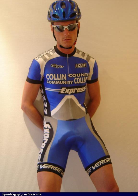 boner cyclist.jpg