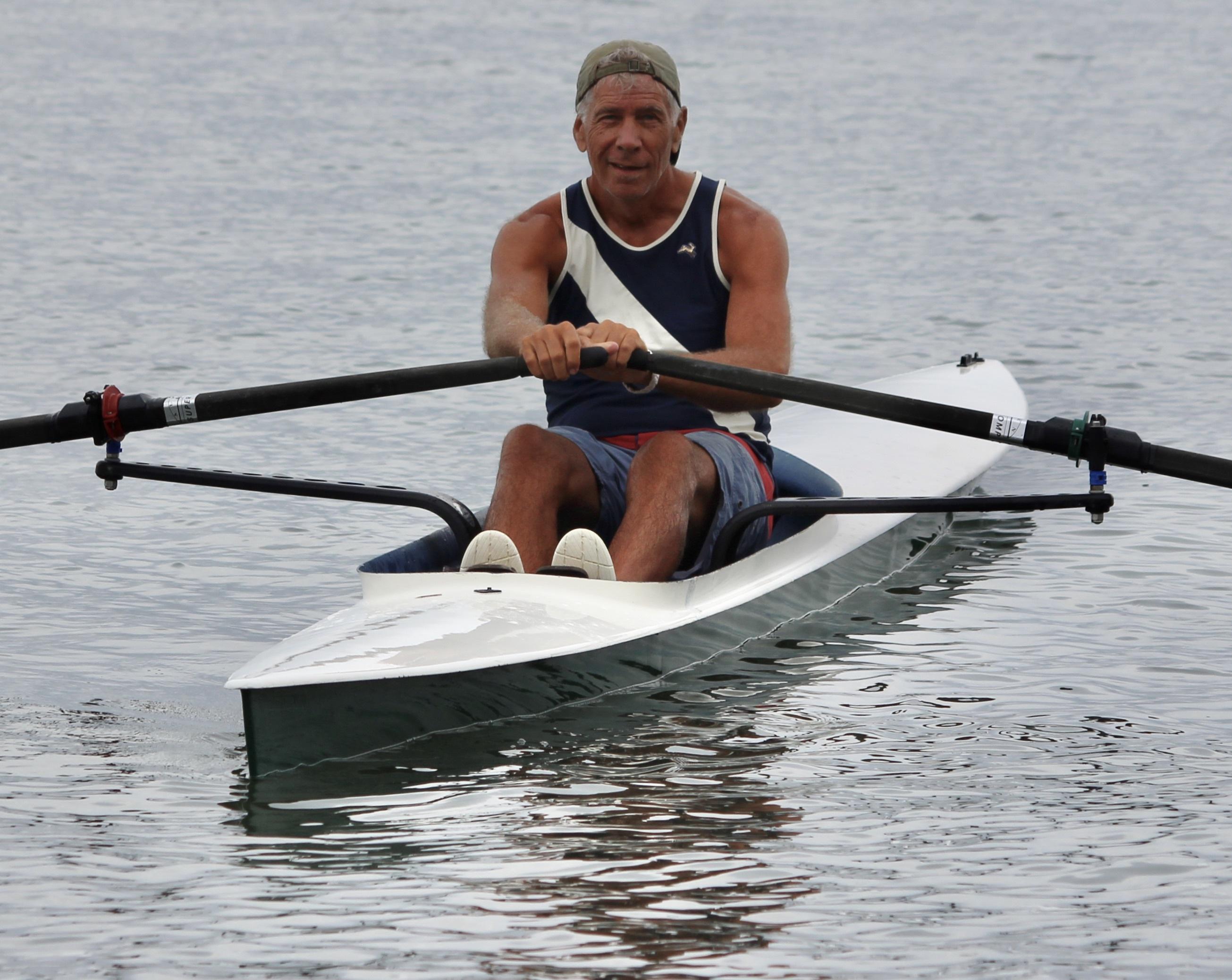 buoy boat 1.jpeg