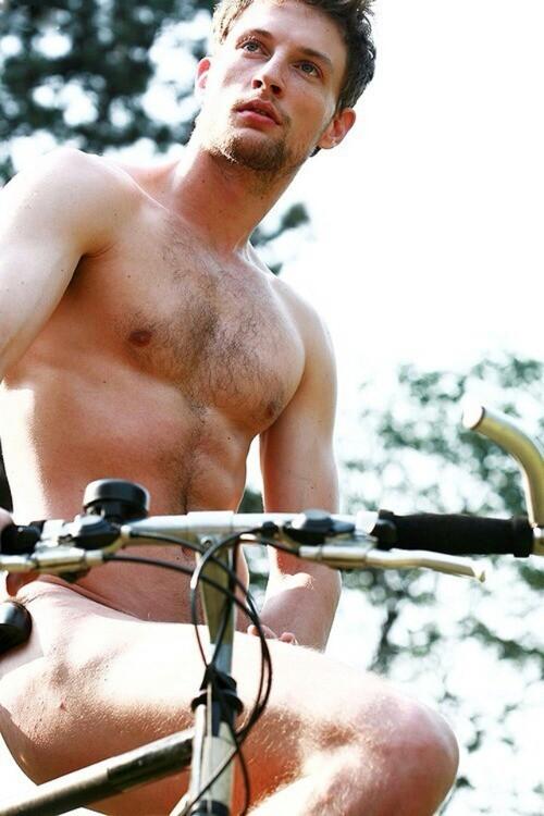 naked cyclist.jpg