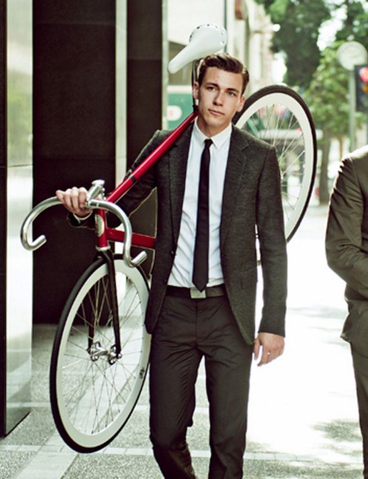 suited cyclist 2.jpg