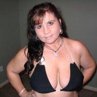 Amy Bare