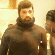 Beardyspunker