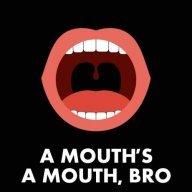 Throat4Hung