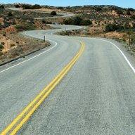 RoadBate