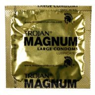 magnummann85