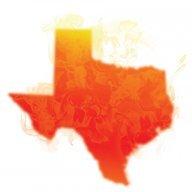 TexanStar