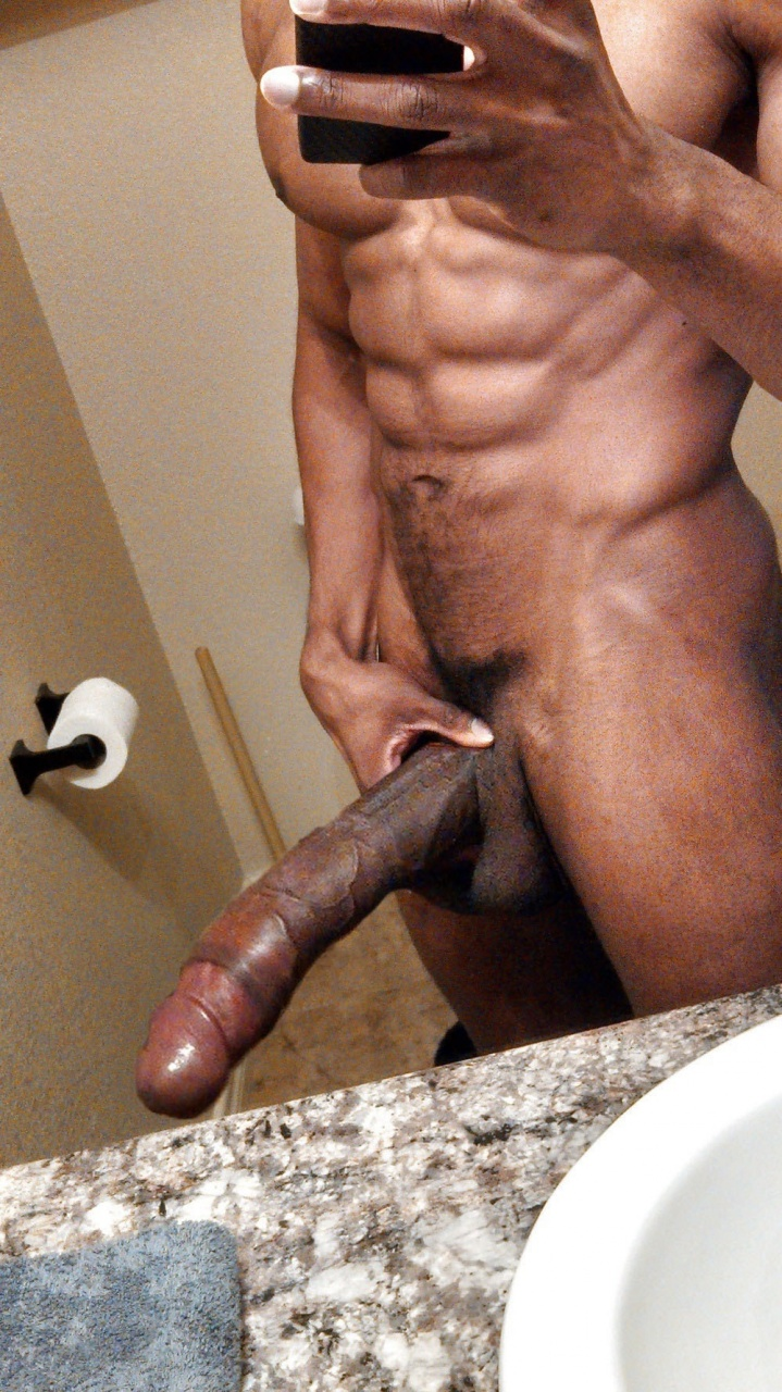 Dig Dicks