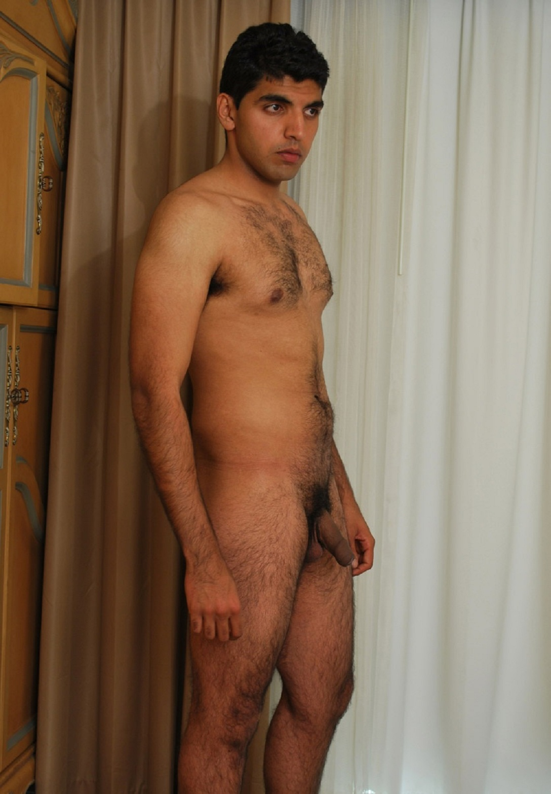Photo - Indian  Desi Gay Men Pictures  Page 10  Lpsg-7964